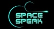 SpaceSpeak